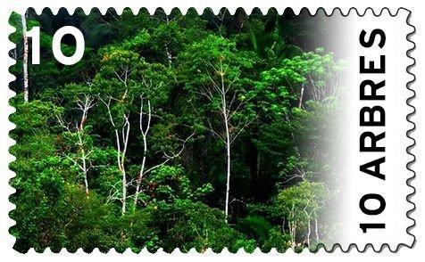 10arbres-stamp