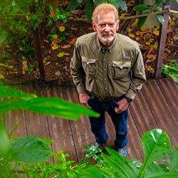 Gérard Moss