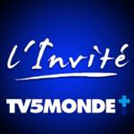 linvite_150