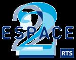 rts_espace2_150